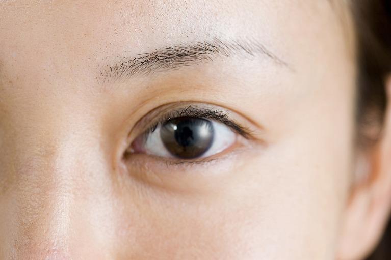 レンズの種類について